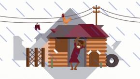 ODA animatie afbeelding
