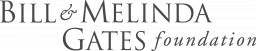 Bill and Melinda Gates Foundation (USA)