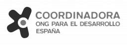 Coordinadora ONGD (Spanje)