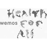 Wemos