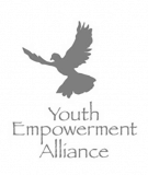 Youth Empowerment Alliance