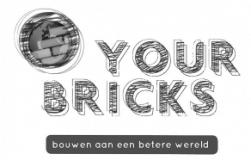 Your Bricks