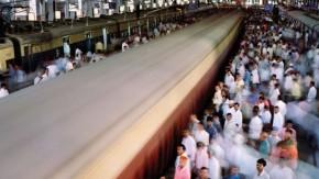 2011-Bevolkingsgroei en de gevolgen daarvan