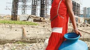 2012-Armoedebestrijding inde 21ste eeuw omslag