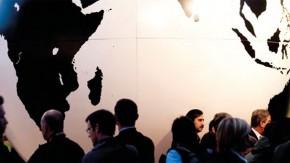 2012-De VN-duurzaamheidstop Rio+20