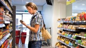 2012-Duurzaam consumeren