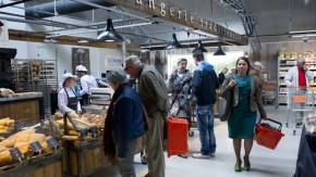 2012-Nederlanders en Voedselzekerheid