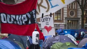 2012-Nederlanders en de Occupy-beweging