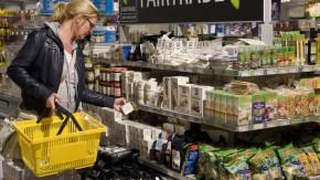 2012-Nederlanders en fairtrade 2011