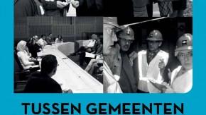 2013-Tussen gemeenten-NL samenvatting proefschrift omslag