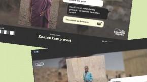 2013-leren van een serious games-ReporterUganda omslag-
