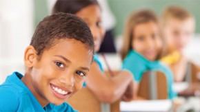 2014-Kinderen over kinderrechten