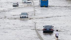 2014-Klimaatverandering