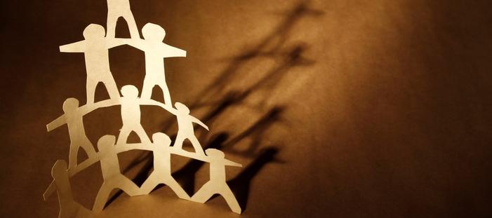2014-Meer of minder mondiaal burgerschap