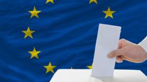 2014-Verkiezingsprogramma's EU-duurzaamheid en Internationale samenwerking