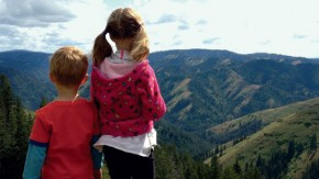2015-kinderen over hun toekomst