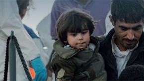 Nederlanders-en-Migratie-2015