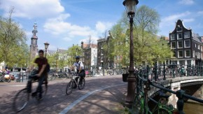 1441533207_1280px-amsterdam_-_bicycles_-_1058