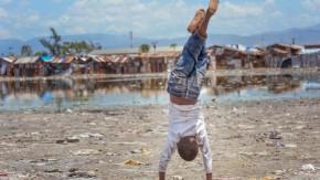 1441696093_flickr-fmsd_distribution_partner-haiti