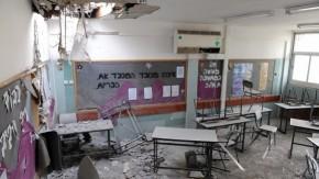 1441976272_beersheva_kindergarten_after_rocket_attack_from_gaza_2