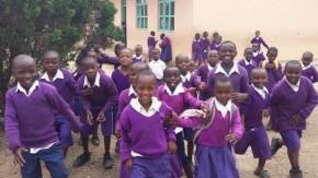 1442572440_school_tanzania_door_andrea_rodriguez_frohwein