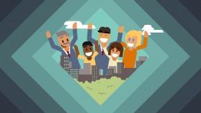 afbeelding animatie Global_Goals 3