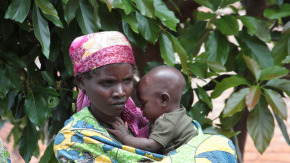1447799841_european_commission_dg_echo_burundi-food_security