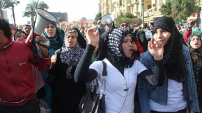 1451908595_womens_rights_protest_in_egypt7