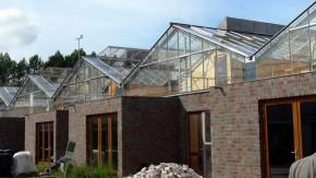 1452264561_800px-eva-_lanxmeer_greenhouse9_2009