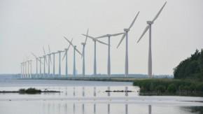 1455074602_windmills-391691_1920