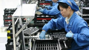 1462461923_seagate_wuxi_china_factory_tour