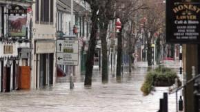 1465894913_floods