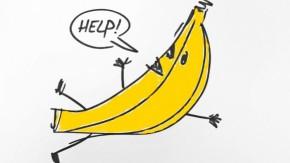 1471947888_bananana