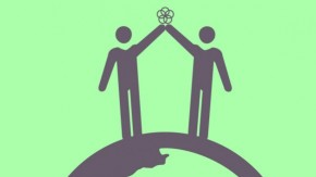 1472199234_afbeelding_partnership_website-02-01