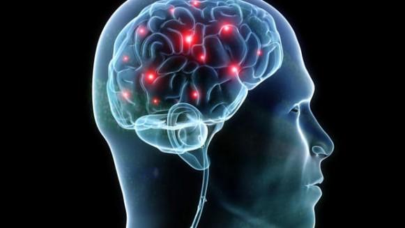 1475810362_synapse_in_brain