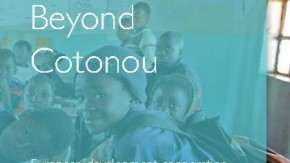 beyond-cotonou-cover-4-01