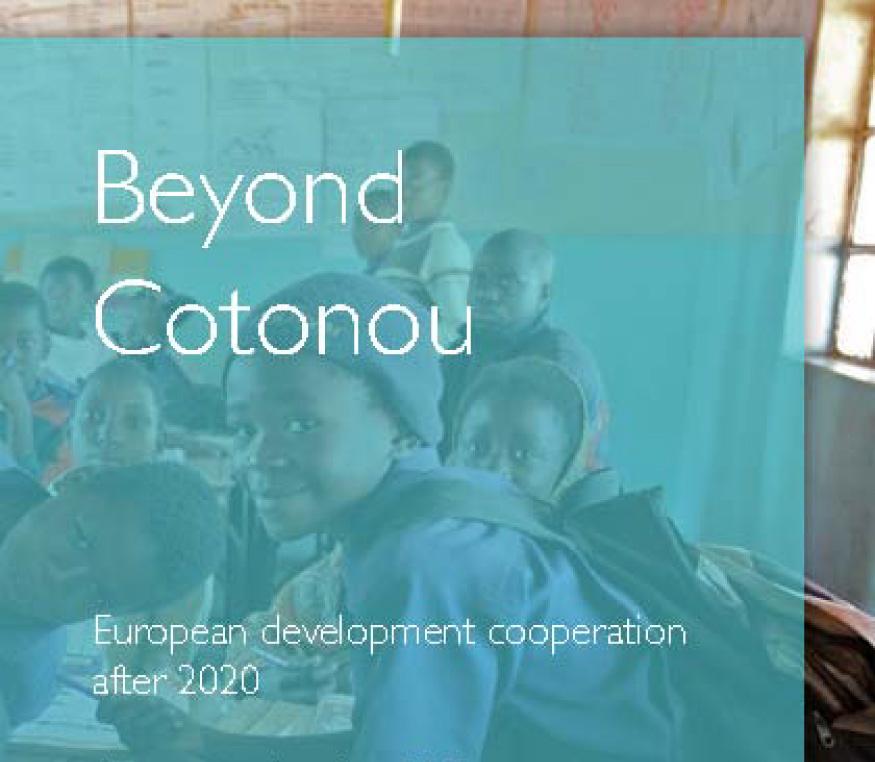 beyond-cotonou-cover-4-01