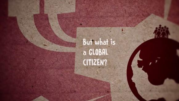 1480554614_global_citizenship_animatie