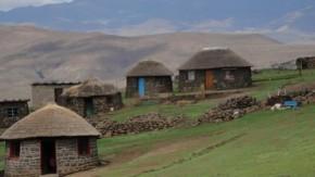 1481239925_lesotho_mountain_village_5285775857