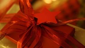 1482570324_kerst1